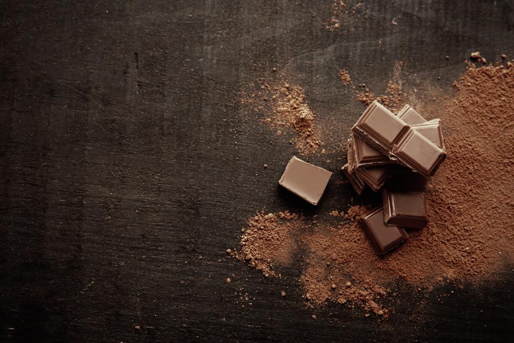 6bcb4dd8b Diferença entre zero açúcares e zero adição de açúcares | Vitao