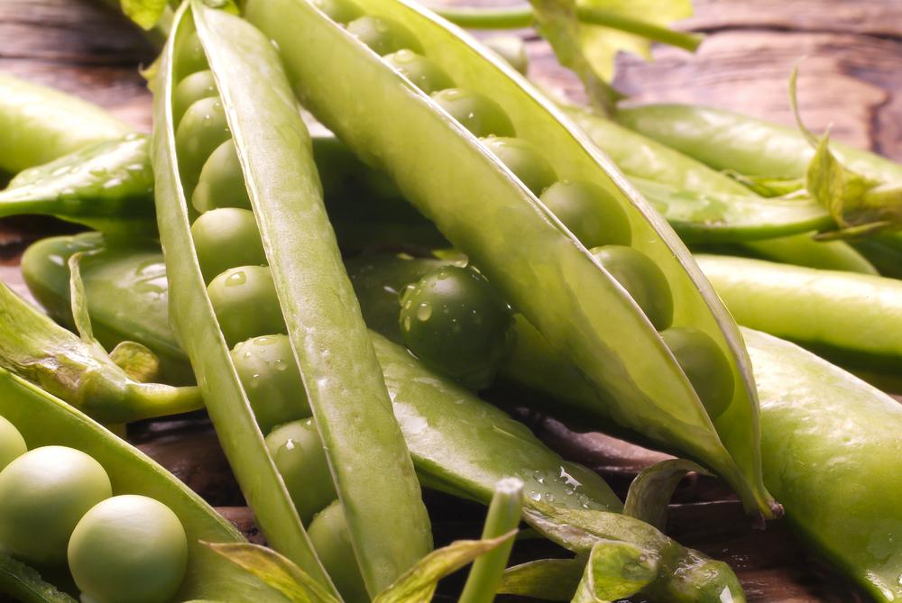 Alimentos que fortalecem as unhas