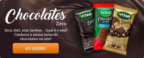 chocolate saudável: conheça os tipos de chocolates