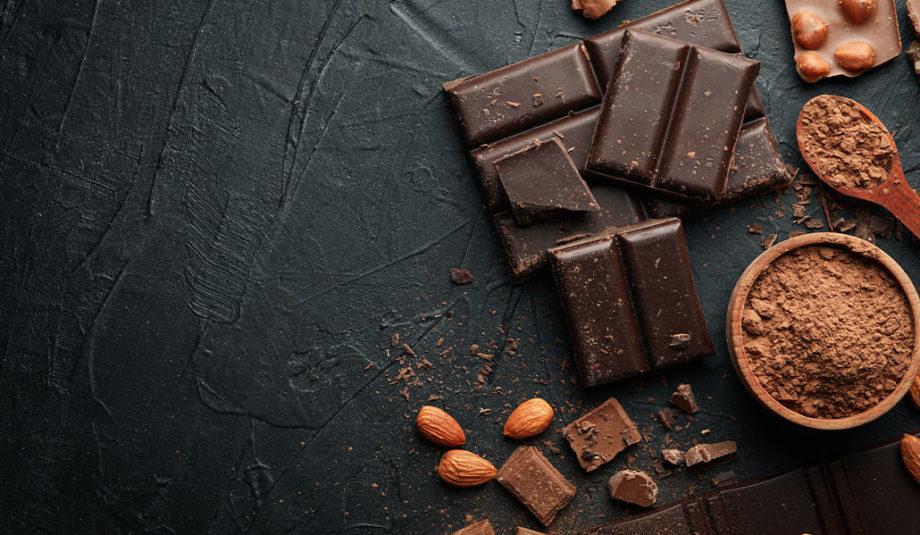 Chocolate vegano: Saiba mais sobre o produto e como escolher o melhor