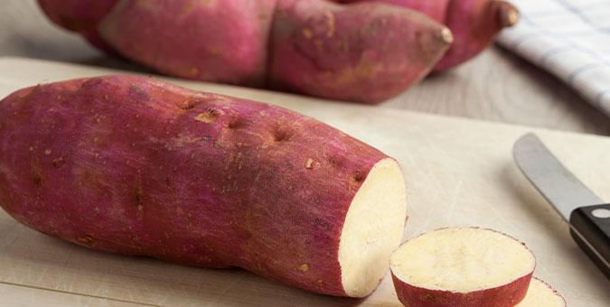 Conheça 6 alimentos que podem substituir o arroz e macarrão