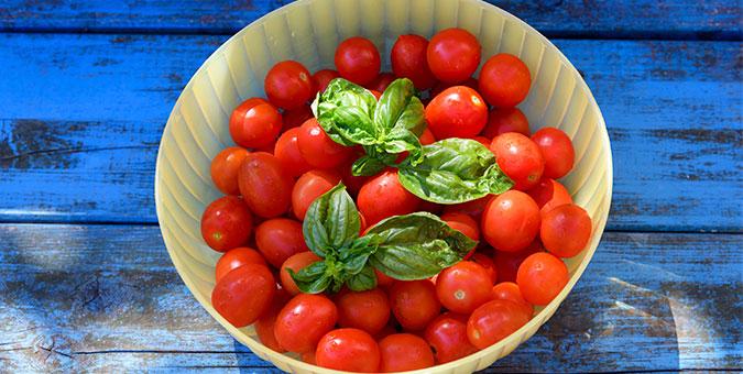 Confira as dicas de nutricionistas sobre lanches saudáveis