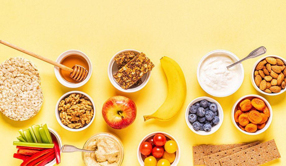 confira-as-dicas-de-nutricionistas-sobre-lanches-saudaveis